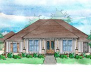 475 Orleans St, Gulf Shores image