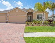 695 Easton Forest, Palm Bay image