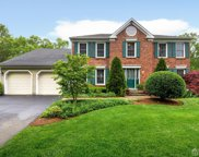 10 SHERMAN Court, Plainsboro NJ 08536, 1218 - Plainsboro image