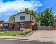 62 East 14th Place, Broomfield image