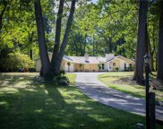 49113 Whittlesey  Road, Amherst image