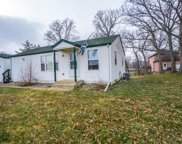 17710 Holtz Road, Lowell image