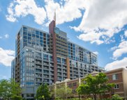 1530 South State Street Unit 14B, Chicago image