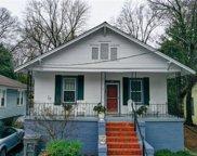 812 Parkwood  Avenue, Charlotte image