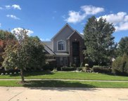55511 KINGSWAY, Shelby Twp image
