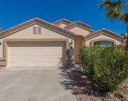 14225 N 129th Drive, El Mirage image
