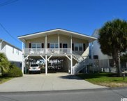 324 N 54th Ave. N, North Myrtle Beach image