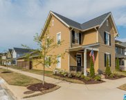 1470 Sawyer Run, Hoover image