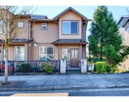 10501 NE AVERY  WAY, Hillsboro image
