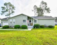 704 Chippendale Dr., Myrtle Beach image