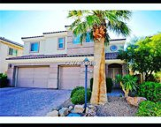 5579 HOLCOMB BRIDGE Court, Las Vegas image