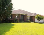 10835 Country Ostrich Dr, Pensacola image