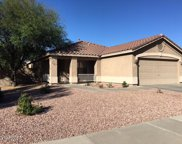28414 N 32nd Avenue, Phoenix image