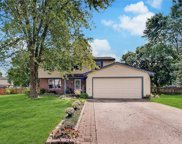 3335 Lacy Court, Indianapolis image