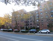 77 34-Ave, Jackson Heights image