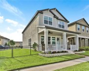 9492 Meadow Hunt Way, Winter Garden image