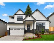15135 SW PARKPLACE  LN, Tigard image