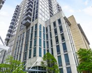 720 North Larrabee Street Unit 104, Chicago image