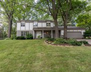 6868 Woodbrook Drive Se, Grand Rapids image