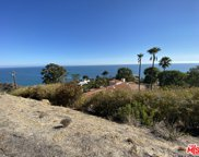 20963     Las Flores Mesa Drive, Malibu image