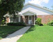 42292 Toddmark, Clinton Township image