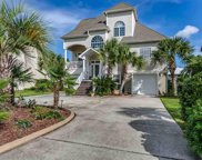 1627 Eastover Ln., North Myrtle Beach image