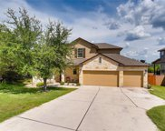 9817 Stratus Dr, Dripping Springs image
