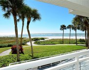 200 Sands Point Road Unit 1102, Longboat Key image