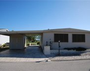 321 Nicklaus BLVD, North Fort Myers image