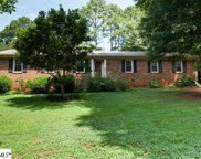 415 Ransdell Drive, Spartanburg image