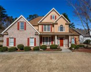 4198 Easterbrooke NW, Kennesaw image