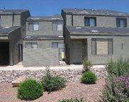 1255 W Weimer Unit #74, Tucson image