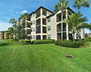17921 Bonita National BLVD Unit 223, Bonita Springs image