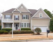 3713 Song Sparrow Drive, Wake Forest image