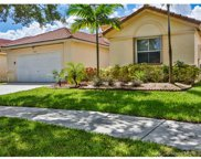 4049 Pinewood Ln, Weston image