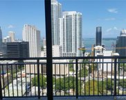999 Sw 1st Ave Unit #2402, Miami image