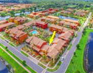 11761 Adonica Way Unit 3905, Fort Myers image