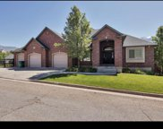 2814 N Deere Valley Dr E, Layton image