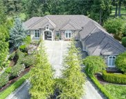 4611 Saddleback Dr NW, Gig Harbor image