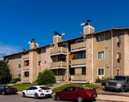 2929 West Floyd Avenue Unit 204, Denver image