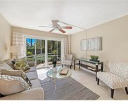 1300 N Gulf Shore Blvd Unit 104, Naples image
