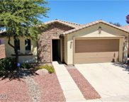 4724 South Adriano Way, Pahrump image