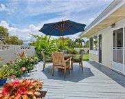 248 Pauahilani Place, Kailua image
