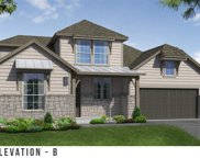 592 Dayridge Dr, Dripping Springs image