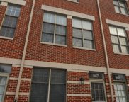 867 North May Street Unit -, Chicago image