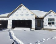 10103 Crownland Place, West Des Moines image