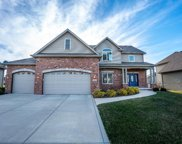 12812 Pennsylvania Place, Crown Point image