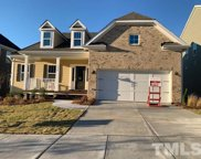 3004 Thurman Dairy Loop Unit #Lot 63, Wake Forest image