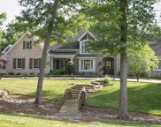 8475 Old Hickory  Drive, Indian Hill image