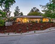 1620     Knollwood Drive, Pasadena image